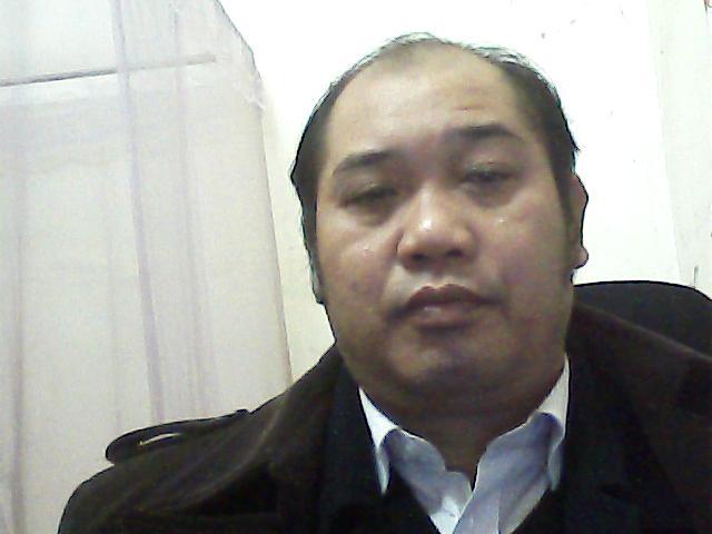 李教员.华东师范大学