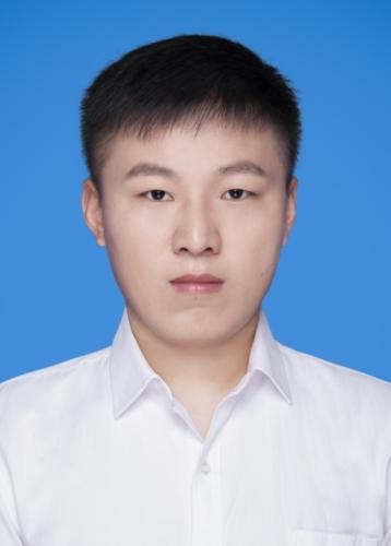 王教员.上海大学