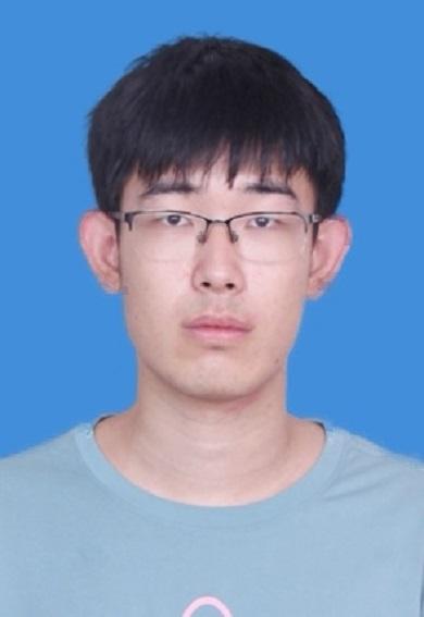 韩教员.上海大学